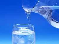 آب ماده با ارزش
