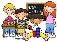 جمع و تفریق اعداد دو رقمی - جدول