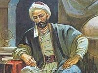 خواجه نصیر طوسی