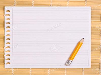 چگونه 'فهرست کردن کارها'  به شما کمک خواهد کرد؟